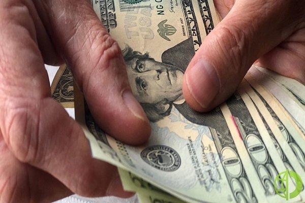 Также в фонде считают, что за счет временного налога на сверхприбыли страны смогут пополнить свои бюджеты