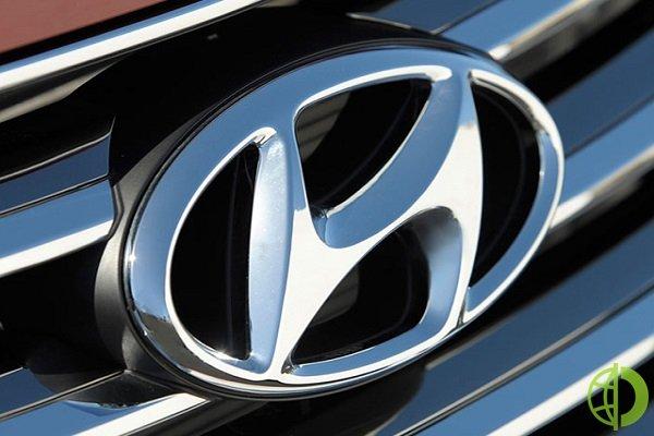 Недавно компания Hyundai объявила, что временно остановила предприятие в Ульсане из-за сбоя в поставках микросхем и чипов