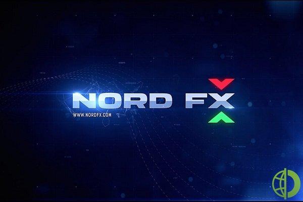 Все клиенты компании NordFX приглашаются принять участие в Супер лотерее и получить шанс на выигрыш внушительной суммы в долларах США.