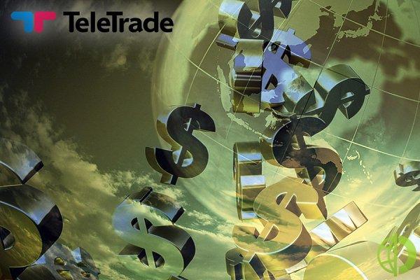29 марта 2021 года TeleTrade запустил торговлю по 71 новому крипто-инструменту на торговых счетах MetaTrader 5.0