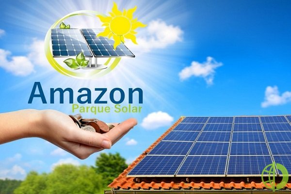 В данное время американский ритейлер поддерживает 206 программ в сфере производства экологически чистой энергетики