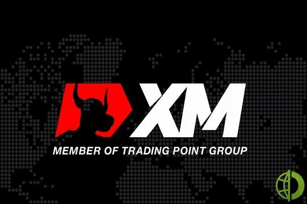 COLWMA объявила XM Group лучшим поставщиком услуг на рынке Форекс