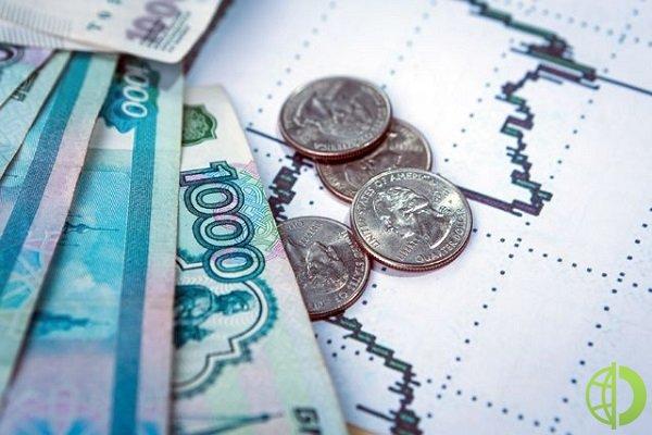 В апреле российский Центробанк представил план внедрения цифровой валюты