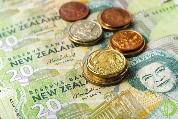 Австралийская валюта укрепилась до 1,5553 по отношению к евро