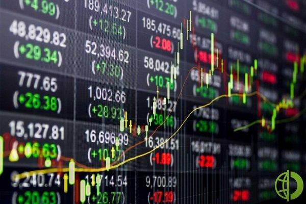 Общеевропейский индекс Stoxx 600 поднялся на 0,4%