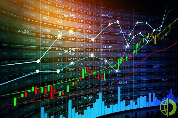 Австралийский рынок акций закрыл торговую сессию небольшим ростом котировок