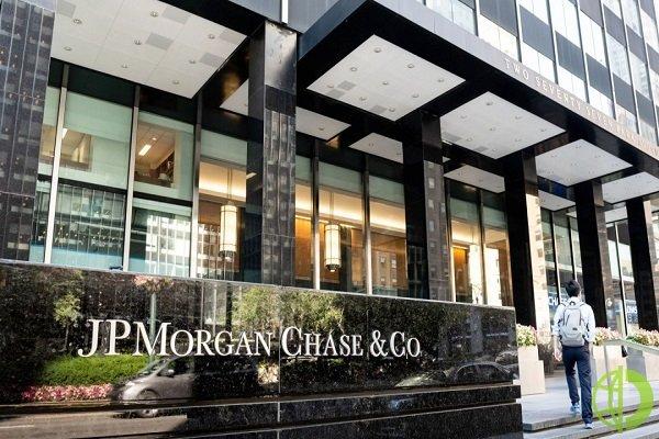 Другой американский банк, Citi, рекомендует инвесторам покупать ВВП Украины