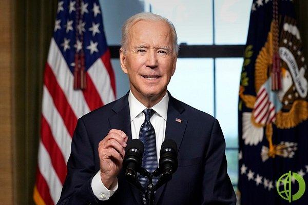 Кристофер заключил, что жизненные интересы США включают безопасность, суверенитет, территориальную целостность и силовые позиции Вашингтона