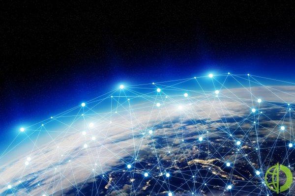 Компания планирует в конечном итоге развернуть в общей сложности 12 000 спутников