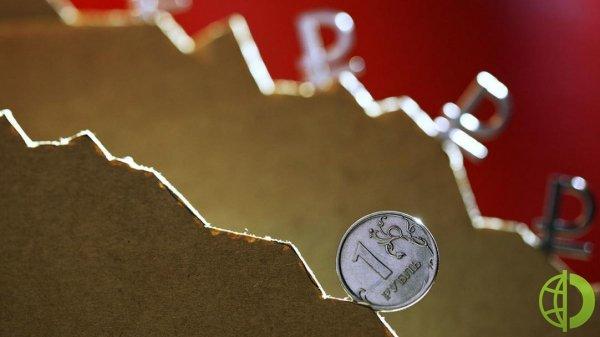 Нехватку денег на фоне восстановления экономики обеспечат несколько причин