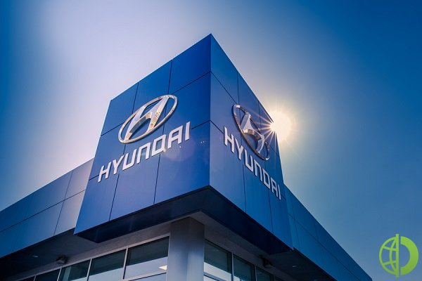 Hyundai Motor Group, в которую входят Hyundai Motor Company и Kia Corp., сообщила, что увеличит инвестиции в производство электромобилей