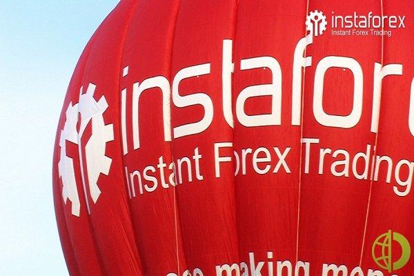 Форекс-конференция iFX EXPO – самое масштабное событие в мире финтех-бизнеса