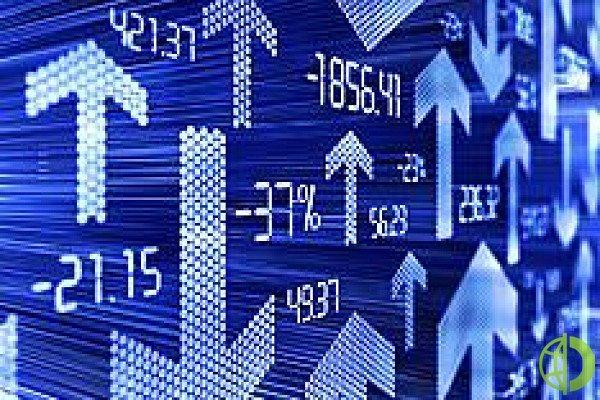 Японский рынок акций закрылся ростом