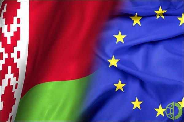 Инициатором новых ограничений выступила Литва