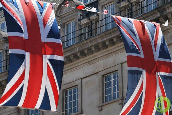 Средние цены на жилье увеличились в мае до рекордных 242 832 фунтов стерлингов