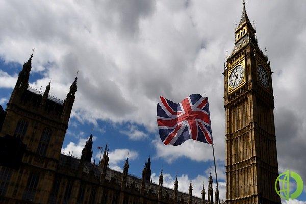 Великобритания и страны Евросоюза продолжают обсуждать возможность сбора большей суммы налогов с американских цифровых компаний