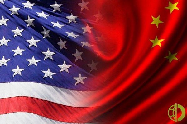 Напряжение в отношениях двух стран постоянно растет, особенно в последнее время