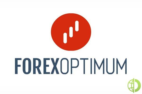 Время торгового сервера Forex Optimum соответствует UTC 2