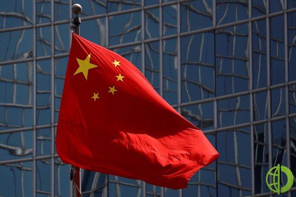 Позиция Пекина остается основным препятствием для успеха этих переговоров
