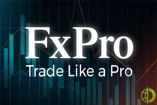 На официальном сайте FxPro представлен полный список всех доступных активов