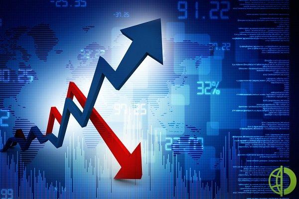Фондовый рынок Японии закрылся в минусе на фоне сохраняющихся опасений по поводу темпов восстановления экономики страны