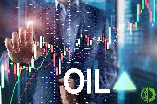 Нефть сорта Brent выросла на 0,2% до 72,67 долл/барр