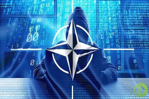 11 июня Великобритания обвинила Россию в пособничестве кибератакам