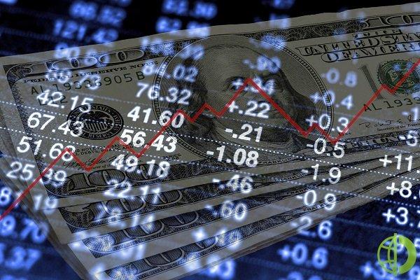 Nasdaq и S&P 500 закрылись на новых рекордных максимумах