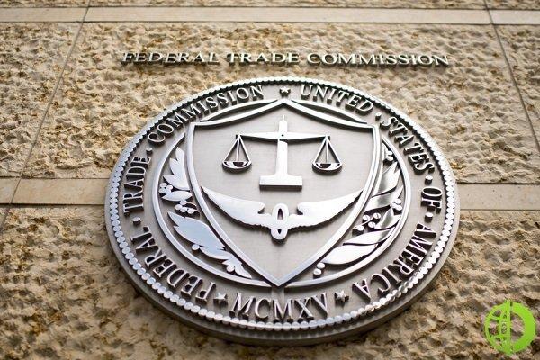 Перед вступлением в должность она занималась исследованиями в области антимонопольного законодательства в юридической школе Колумбийского университета