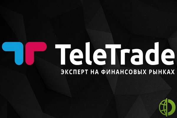 Ознакомиться со спецификацией контрактов можно на странице официального сайта TeleTrade EU Акции