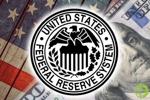 Согласно прогнозам главного финансового регулятора, процентные ставки будут повышены до 0,6% в 2023 году
