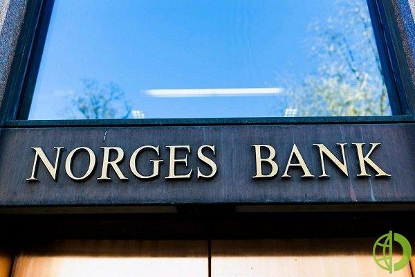 Комитет по денежно-кредитной политике и финансовой стабильности Центробанка принял решение оставить учетную ставку на уровне 0%