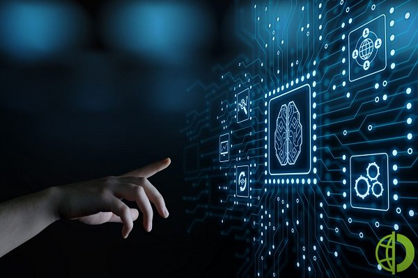 SOC-2 гарантирует поставщикам услуг безопасное управление данными для защиты интересов организаций и конфиденциальности своих клиентов