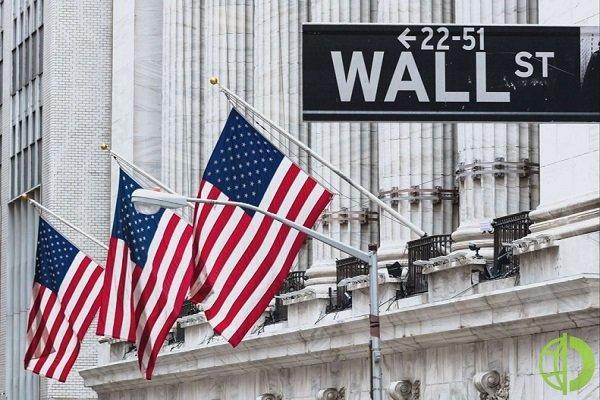 Акции AT&T поднялись на 1,2% после того, как телекоммуникационная компания опубликовала более сильную, чем ожидалось, прибыль во втором квартале