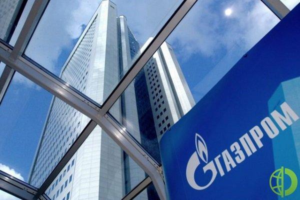 Действующий договор предусматривает прокачку через Украину 40 миллиардов кубометров топлива ежегодно
