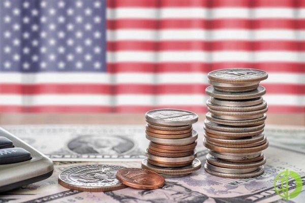 Возможности правительства страны выплачивать долги по своим обязательствам могут быть серьезно подорваны