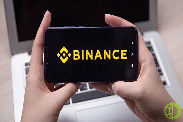 Регулирующие организации Великобритании, Японии, Италии и Таиланда выразили обеспокоенность по поводу того, что Binance проводит несанкционированные финансовые услуги