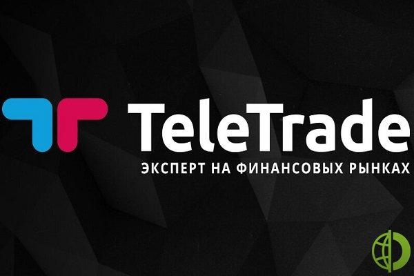 TeleTrade сообщает о сплите акций GE