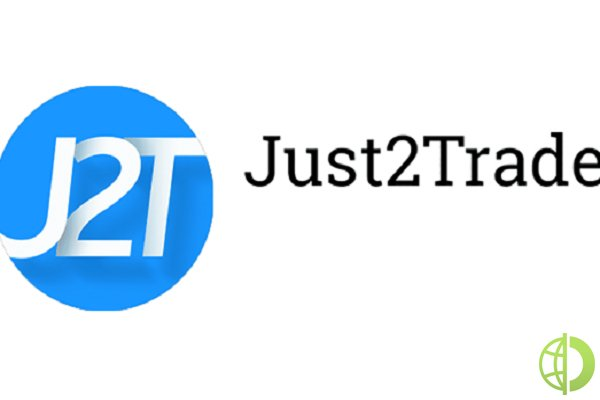 Just2Trade открыл доступ к опционам на акции США