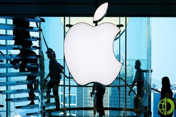 Маск заявил, что Apple использует в своих батареях больше кобальта, чем Tesla