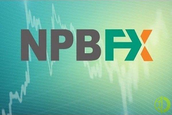 NPBFX возвращает 60% с каждой сделки