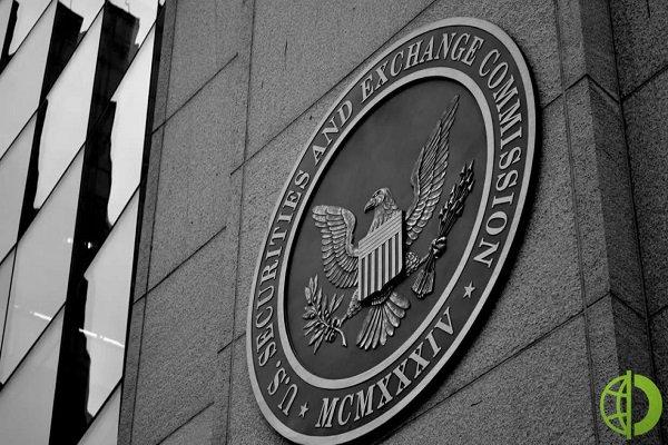 Китайские компании, котирующиеся на фондовых биржах США, должны будут раскрывать риски вмешательства правительства Китая в их бизнес в своей отчетности