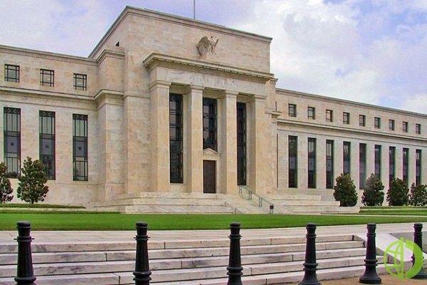 Решение Центробанка полностью соответствуют прогнозам экономистов