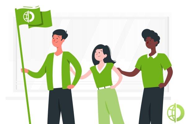 RoboForex предлагает клиентам разнообразные возможности для получения пассивного дохода и автоматизированной торговли