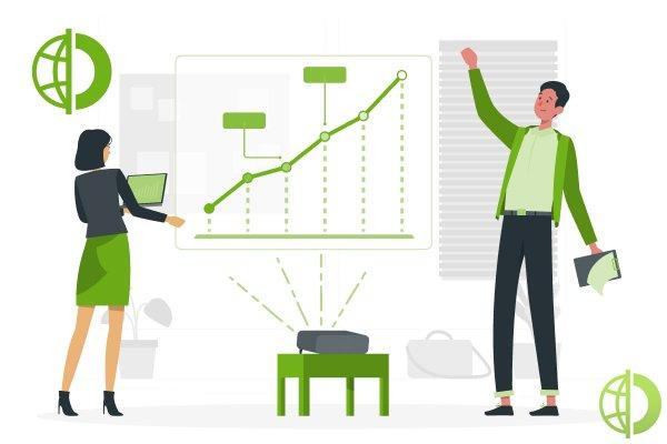 Криптовалютная биржа BW com предлагает спотовую торговлю и торговлю производными финансовыми инструментами с кредитным плечом до x100