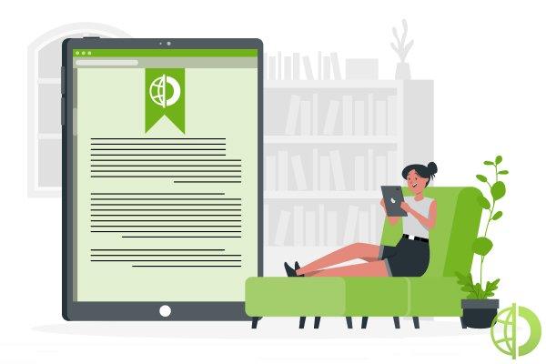 Tickmill предлагает своим клиентам возможность получать дополнительный доход с помощью сервиса копировальной торговли