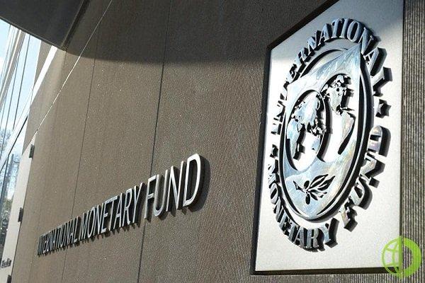 После отчета юридической фирмы Всемирный банк прекратил ведение этого рейтинга