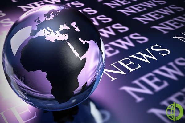 В 11:00 по московскому времени должны быть опубликованы результаты исследования делового доверия ifo в Германии