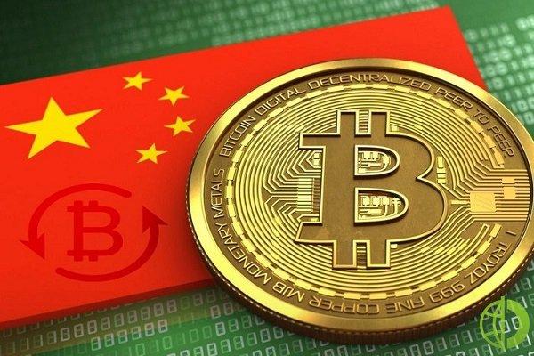 Акции торговой фирмы Huobi Tech, дочерней компании Huobi Global, одной из крупнейших мировых криптовалютных бирж, после открытия торгов обвалились более чем на 30%