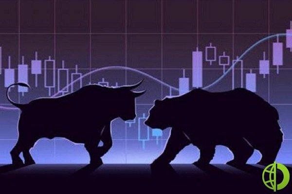 Фондовые рынки Китая выросли после того, как Народный банк Китая пообещал обеспечить